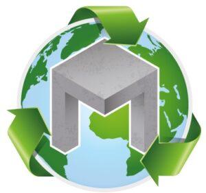 http://www.modulo-milieustraten.nl/nl/